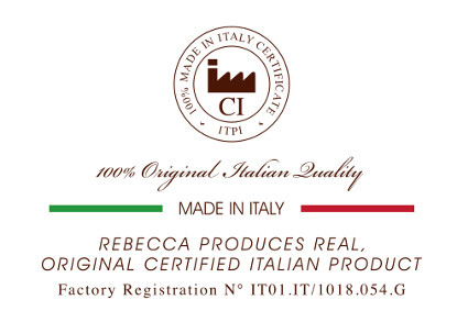 made_in_italy_eng