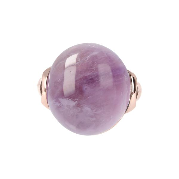 Cabochon-Ring-with-Genuine-Stone_rings_violet_1_600x