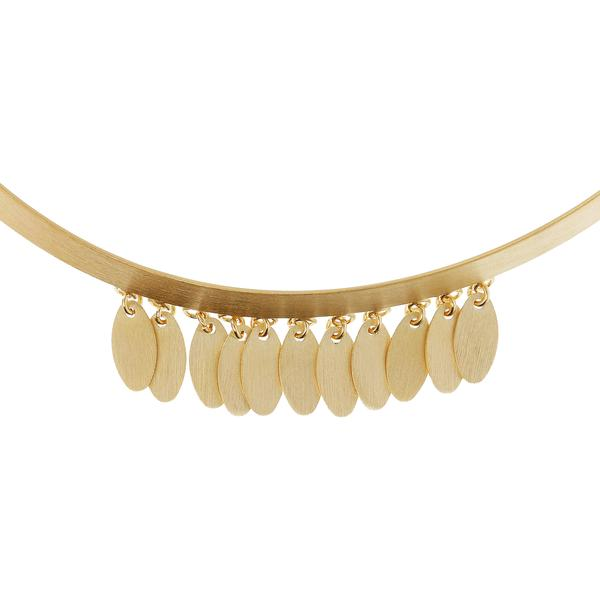 Collier-In-Oro-18KT_collane__1_600x