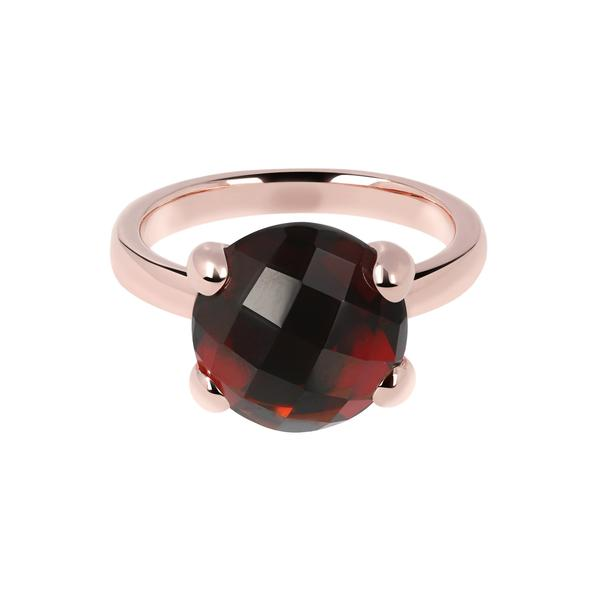 Felicia-Cocktail-Ring-_rings_red_1_600x