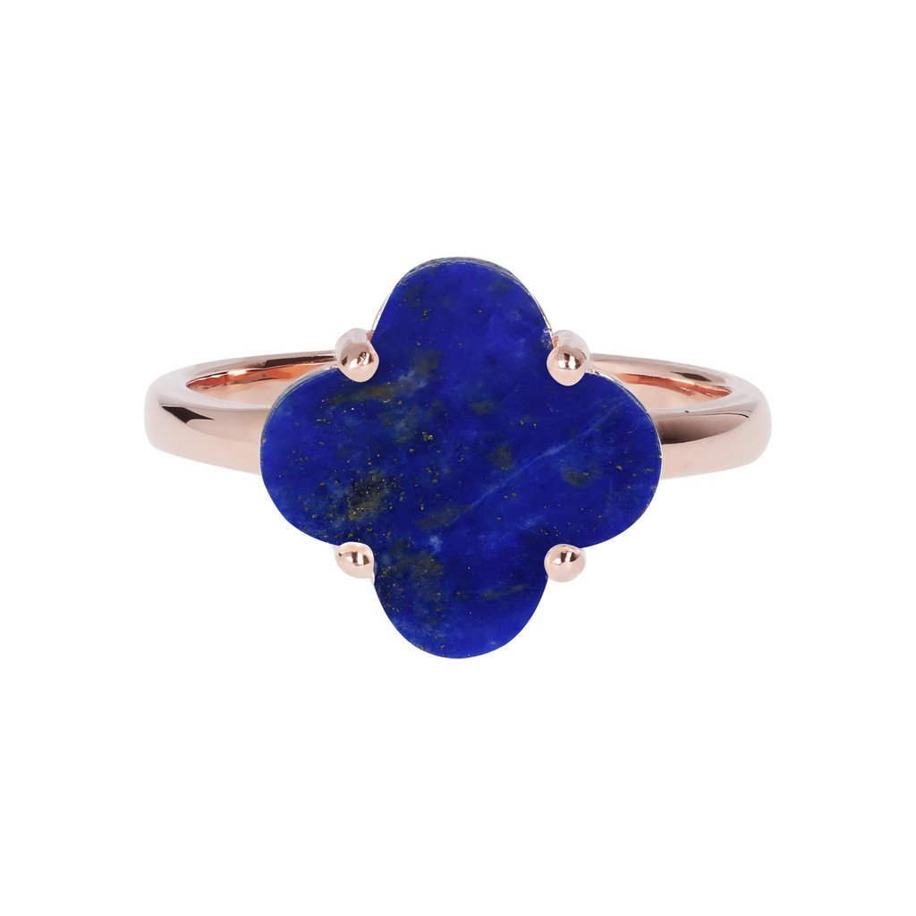 Four-Leaf-Clover-Ring-LAPIS-setting_e0233454-f7dc-43f2-9b5d-17477ca38748