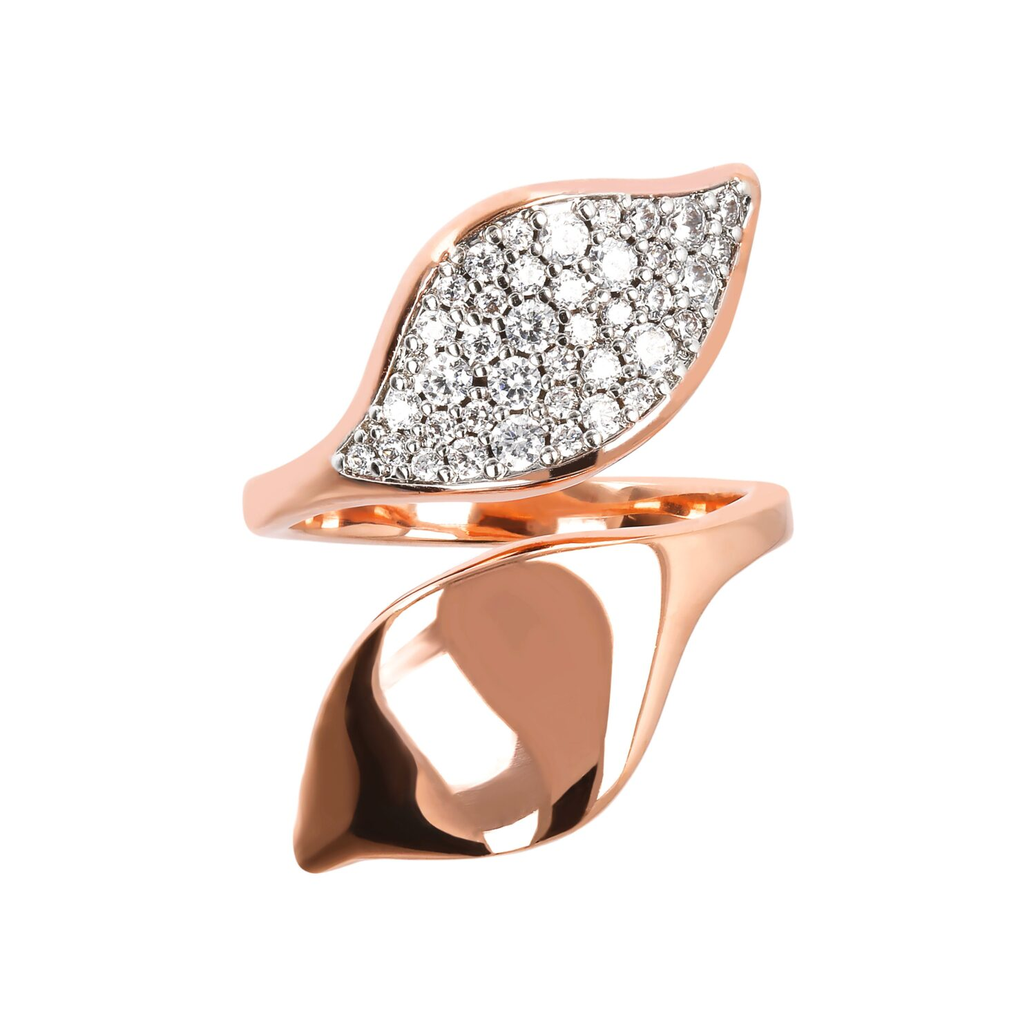 Leaf-Contrarie-Ring-with-Cubic-Zirconia-Pave_rings_crystal_1