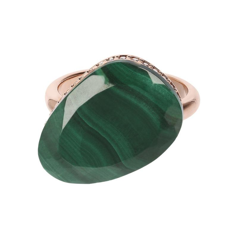 Preziosa-Ring-Natural-Stone-MALACHITE-setting_800x
