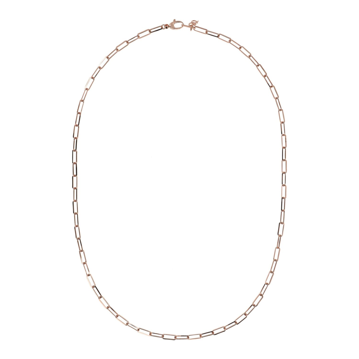 Rectangular-Chain-Necklace_necklaces