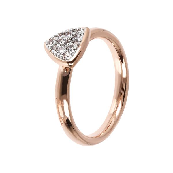 Triangle-CZ-Ring_rings_crystal_600x
