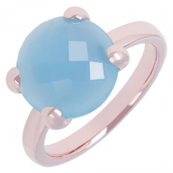 bague-plaque-or-rose-et-light-blue-bronzallure-wsbz00013bb