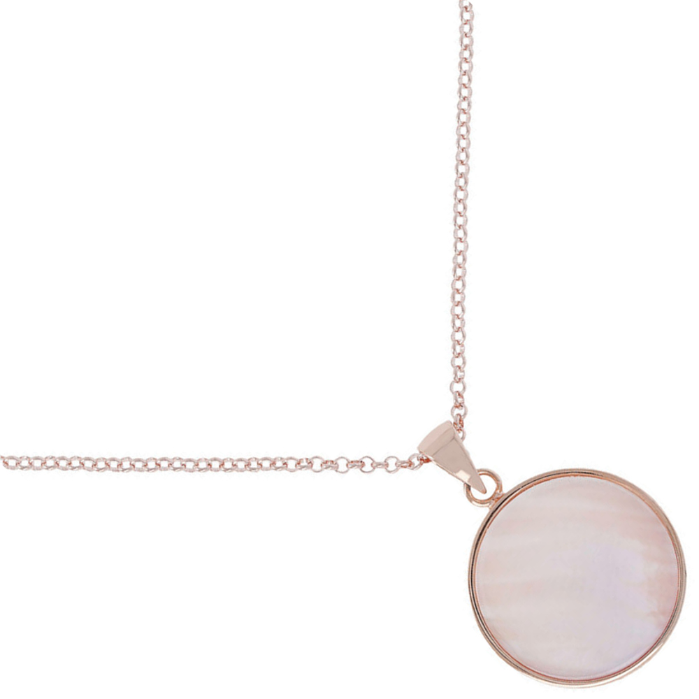 collier-plaque-or-rose-bronzallure-wsbz00702pm